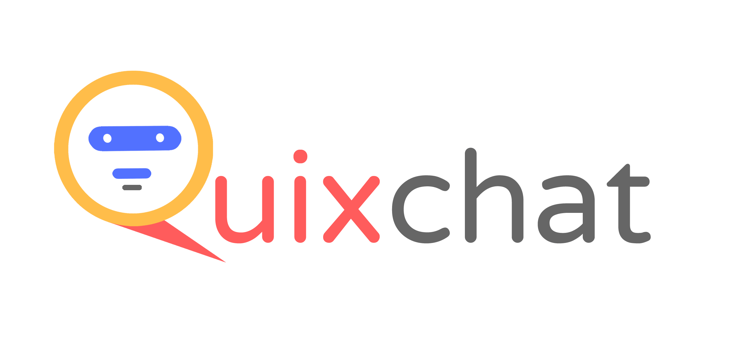 QuixChat - Add Automated Bot Chat support & Customer Support to your website with popular messengers